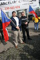 Národní strana - Výstaviště 1.5. 2008
